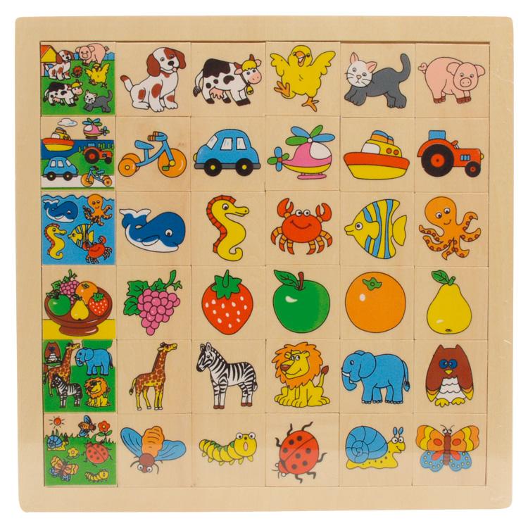 Puzzle cauta imaginea caine-0