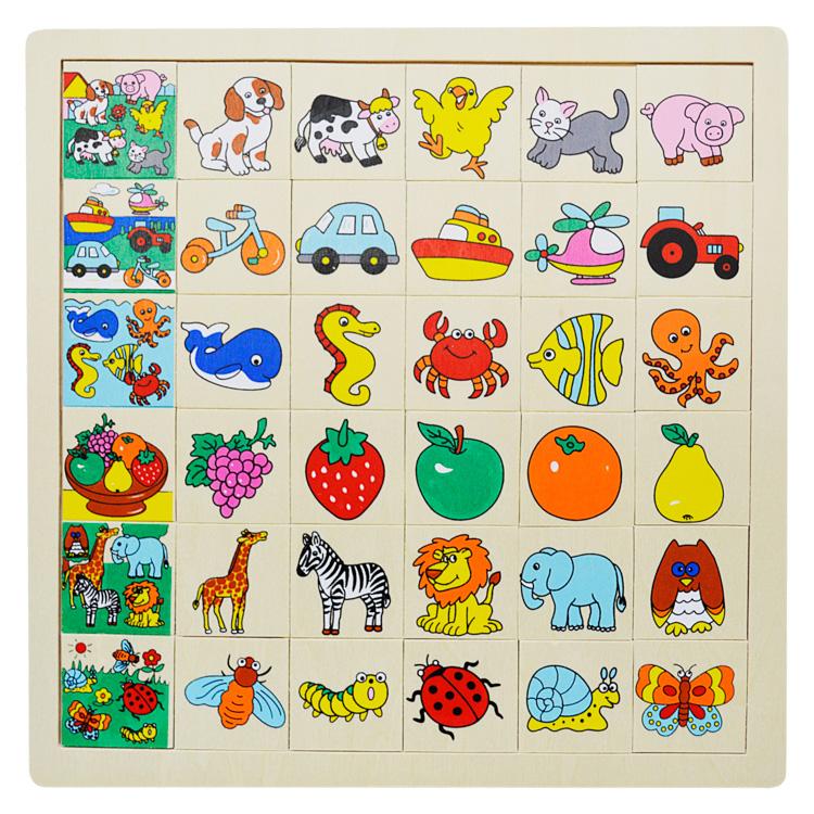 Puzzle cauta imaginea caine-5414