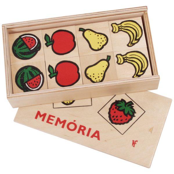 Joc memorie-0