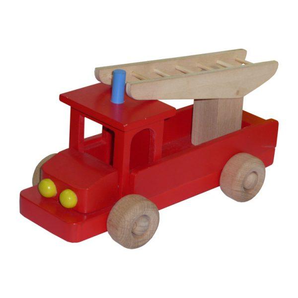 Masina pompieri-0