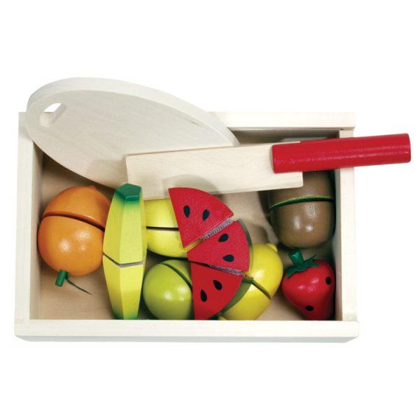 Fructe din lemn care se pot taia-0
