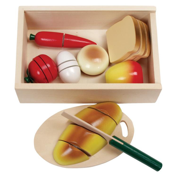Set picnic