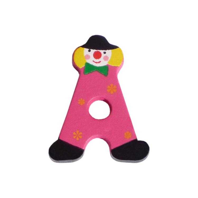 Pachet alfabet - toate literele-5408