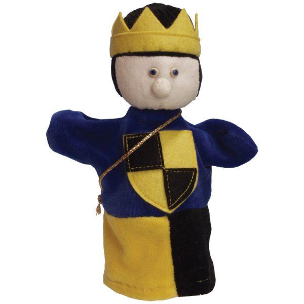 Cavaler-0