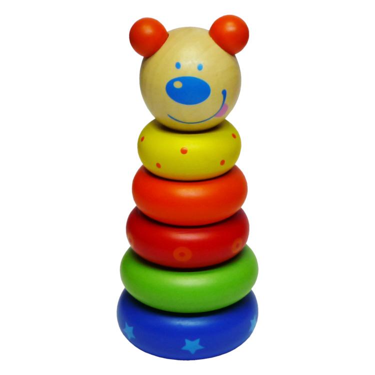 Montessori catelus-0