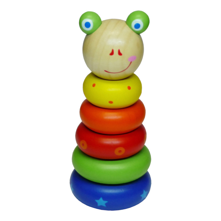 Montessori broscuta-0