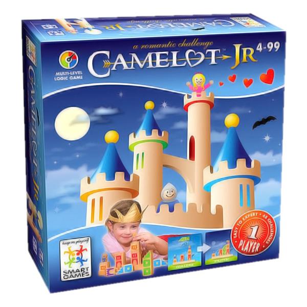 Camelot-0
