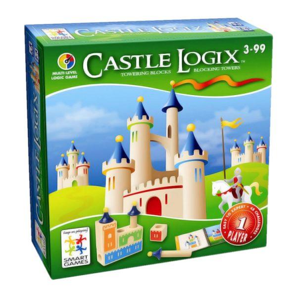 Castel Logix-0