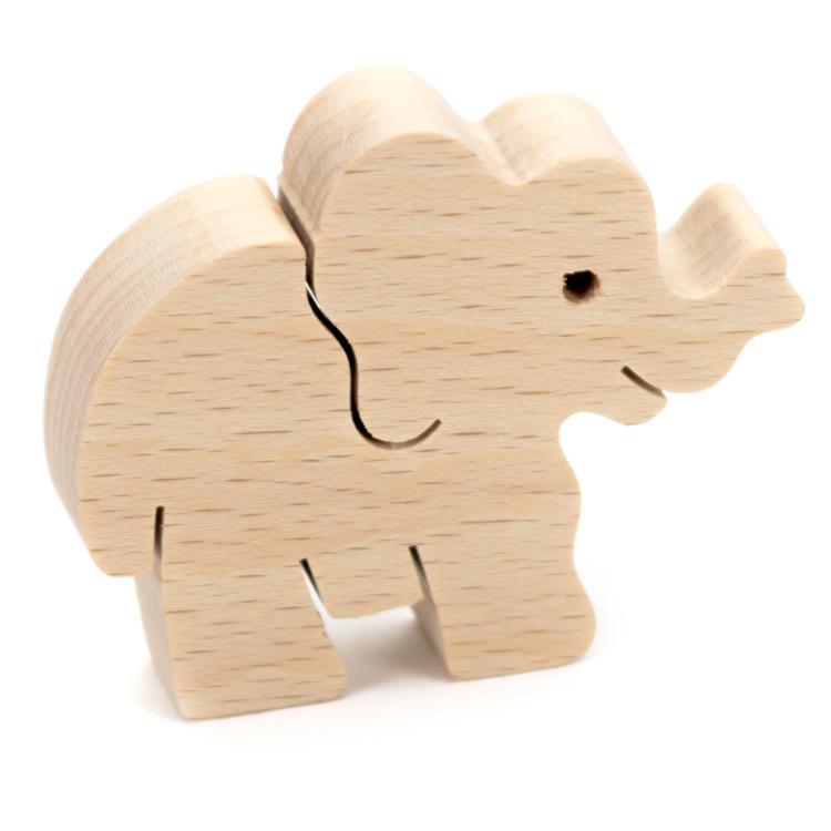 Elefant-0