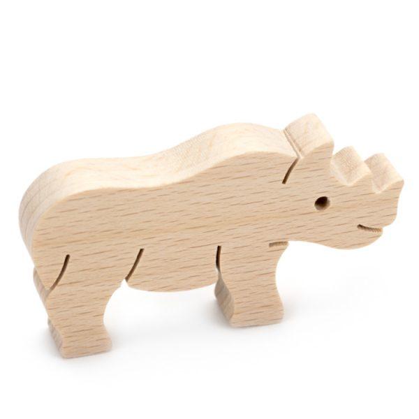 Rinocer-0