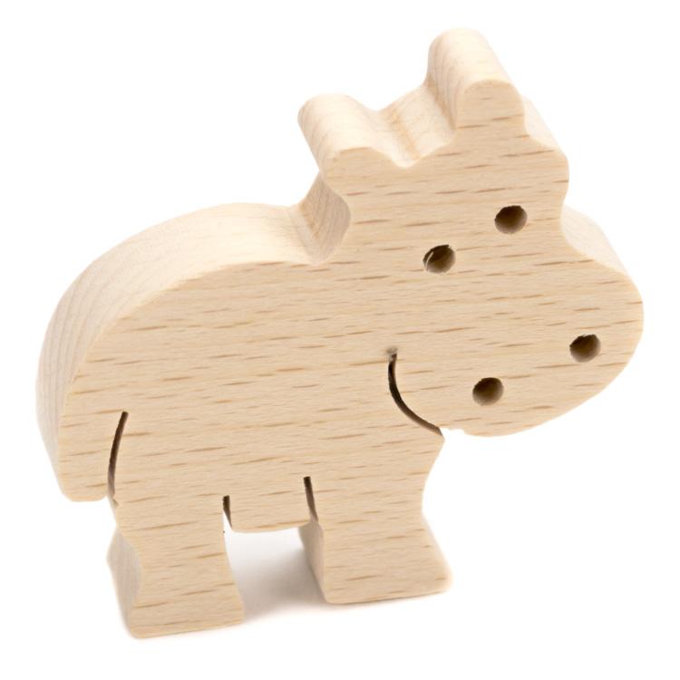 Hipopotam-0