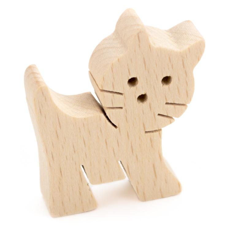 Pisica-0