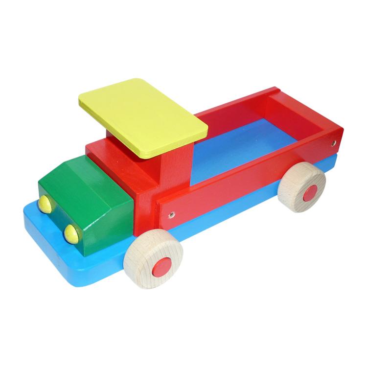 Masina camion-0