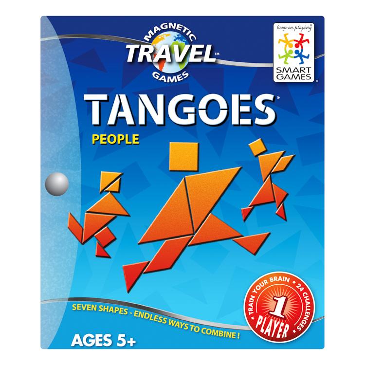 Mozaic tango-0
