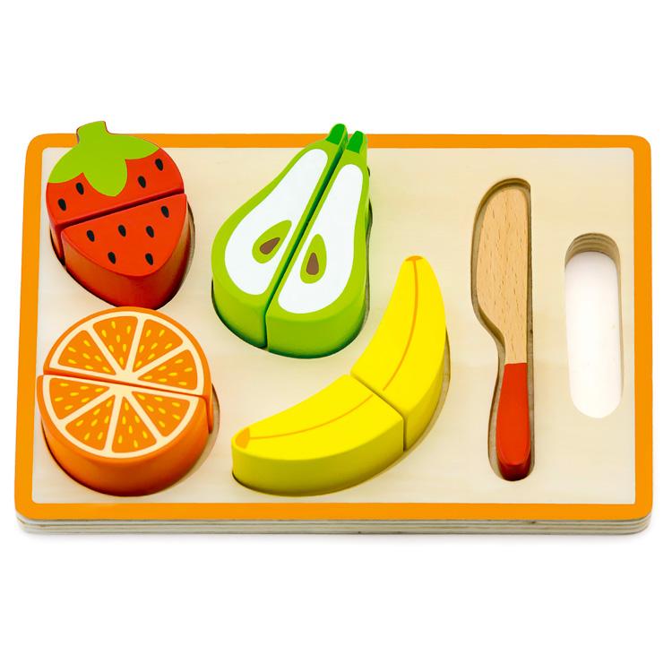 Tava cu fructe-0
