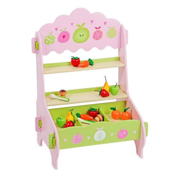 Mini Supermarket-0