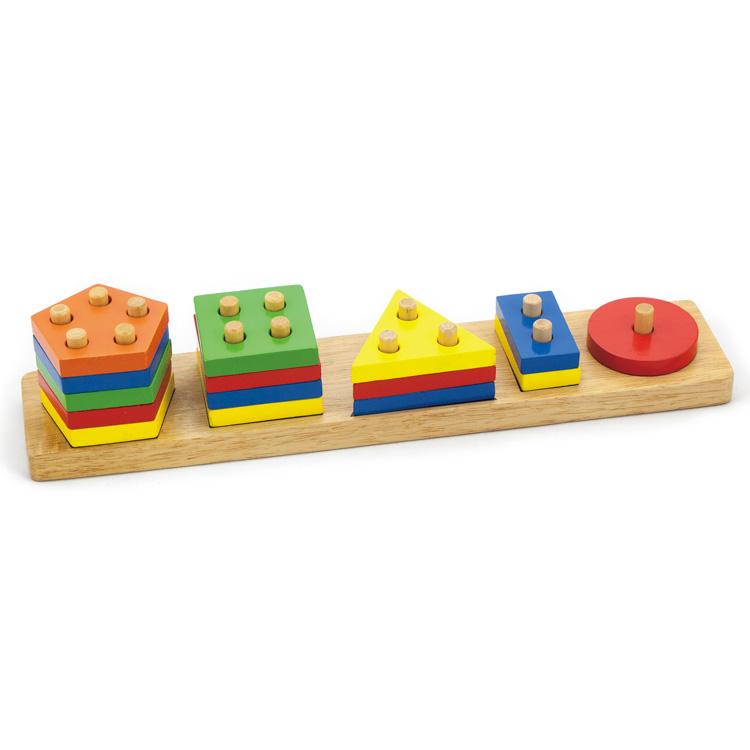 Joc cu forme geometrice-5360
