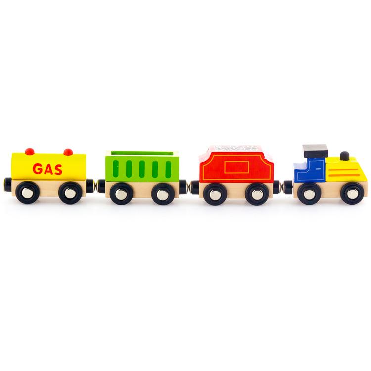 Accesoriu pentru tren (sursa de energie)-0